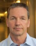 Ari Hirvonen, vanhempi tutkija Yksilöllinen terveydenhoito, stressin biomarkkerit