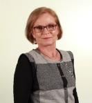 Leila Hopsu projektipäällikkö, vanhempi asiantuntija Terveyden edistäminen, työkuormitus