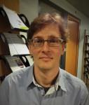 Sampsa Puttonen, vanhempi tutkija Terveyspsykologia, työn kuormitustekijät